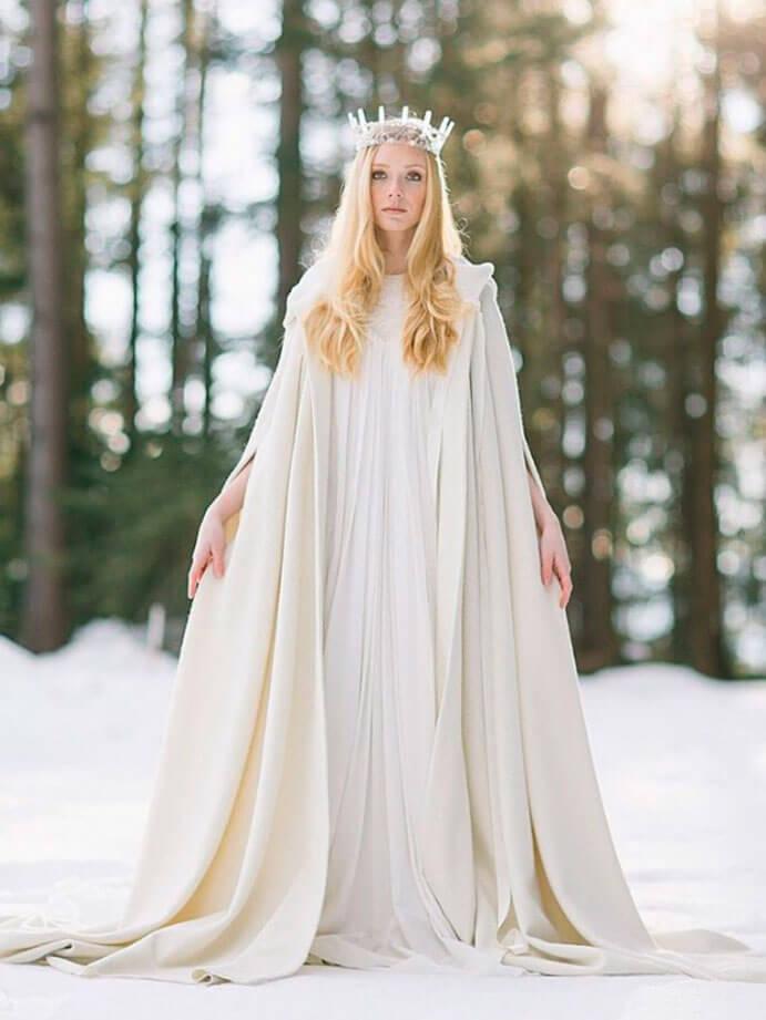 abrigos-de-novia-691x921