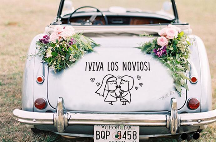 adornos-coche-boda-691x456.