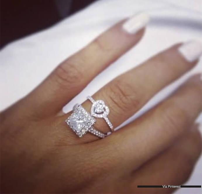 anillo-compromiso-691x664