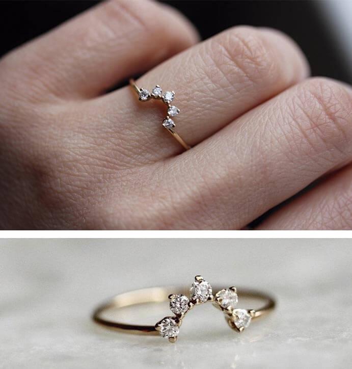 anillo-compromiso-sencillo-691x724