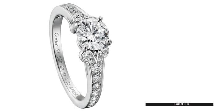 anillo-de-compromiso-cartier-691x363