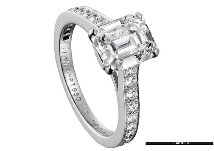 anillo-de-compromiso-oro-blanco-691x486