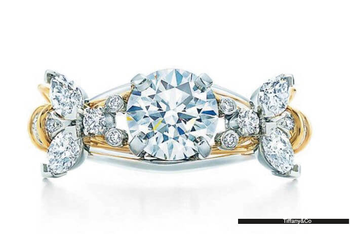 anillo-de-compromiso-tiffany-691x462