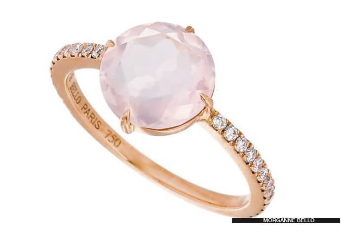 anillo-de-promesa-691x470