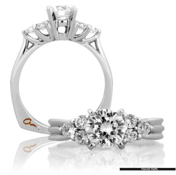 anillos-de-compromiso-691x690