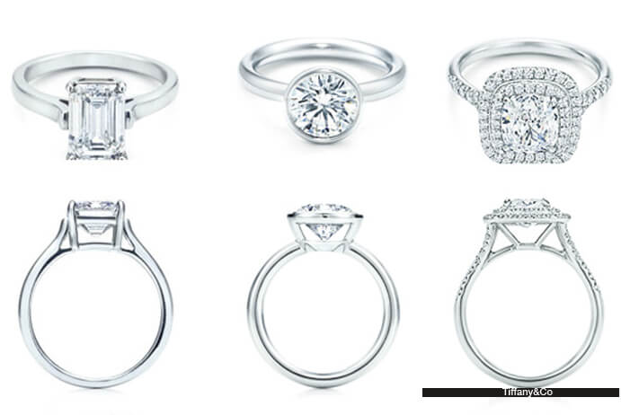 anillos-de-compromiso-oro-blanco-691x462