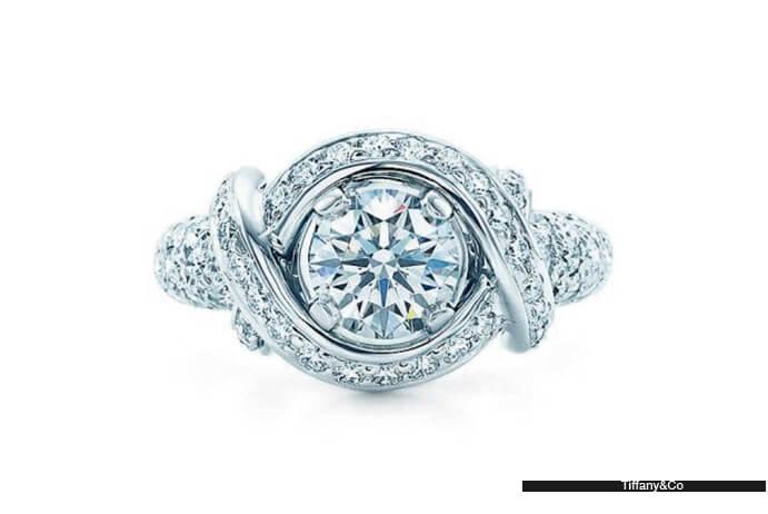 anillos-de-compromiso-tiffany-691x462