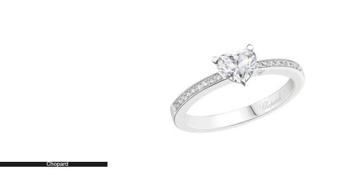 anillos-de-diamantes-y-oro-blanco-691x363