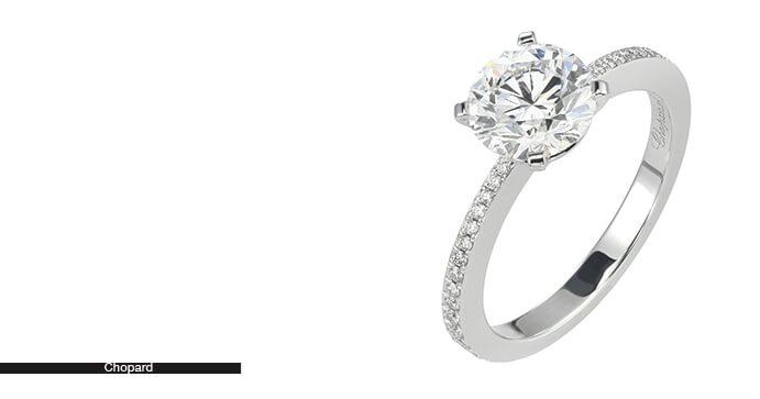 anillos-de-pedida-de-mano-691x363
