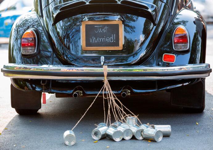 autos-para-bodas-691x488