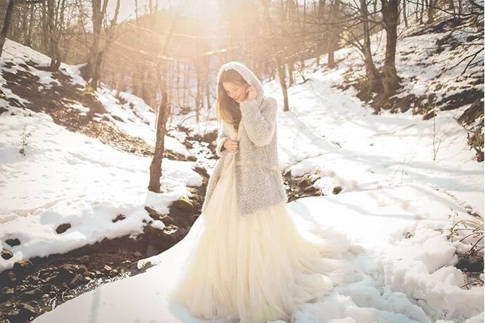 boda-invierno-691x460