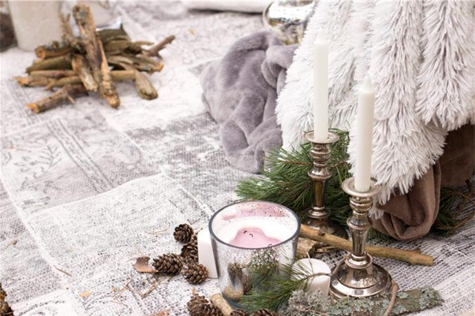 bodas-de-invierno-691x460