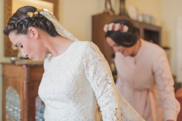bodas-en-invierno-691x461