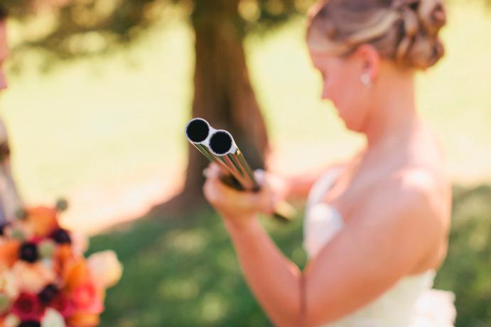casate-como-quieras-www.weddingpassion.es-foto-OneWed-boda-diferente-691x461