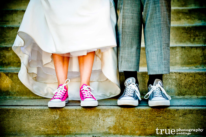 casate-como-quieras-www.weddingpassion.es-foto-True-photography-wedding-boda-converse-691x461-.jpg