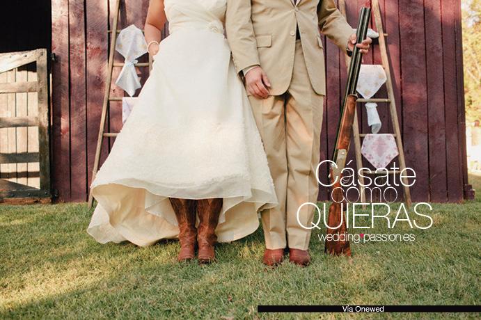 cásate como quieras www.weddingpassion.es-foto-via-One-wed-boda-cowboy-691x460-.jpg