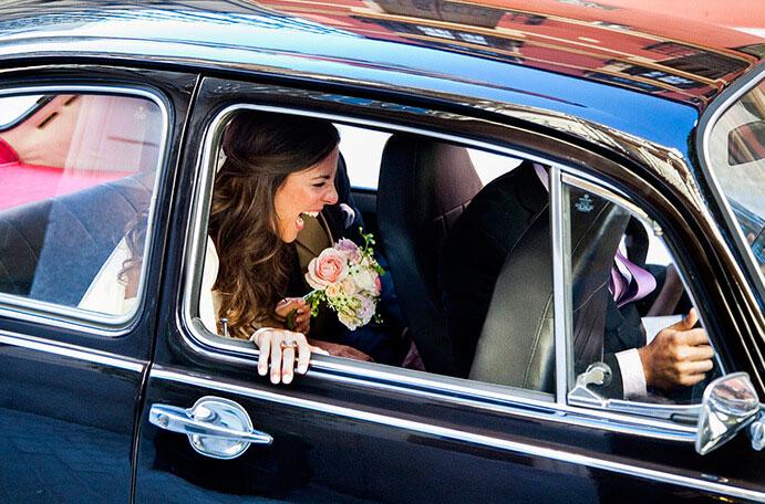 coches-de-lujo-para-bodas-691x456