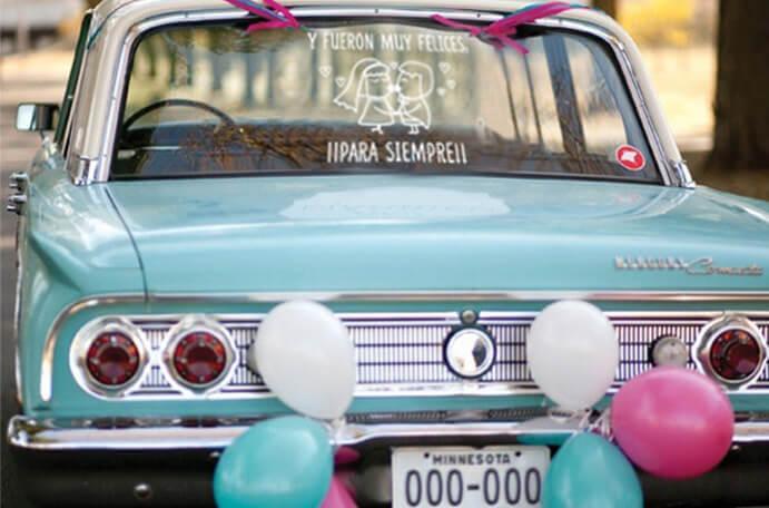 coches-para-bodas-691x456