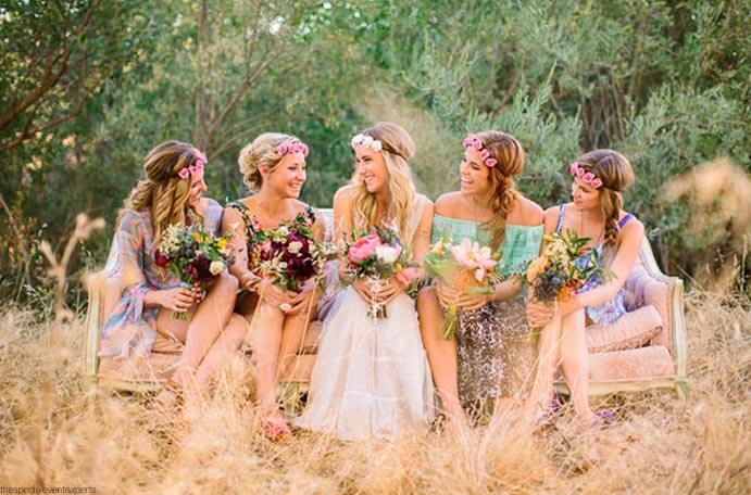 coronas-de-flores-para-bodas-691x456