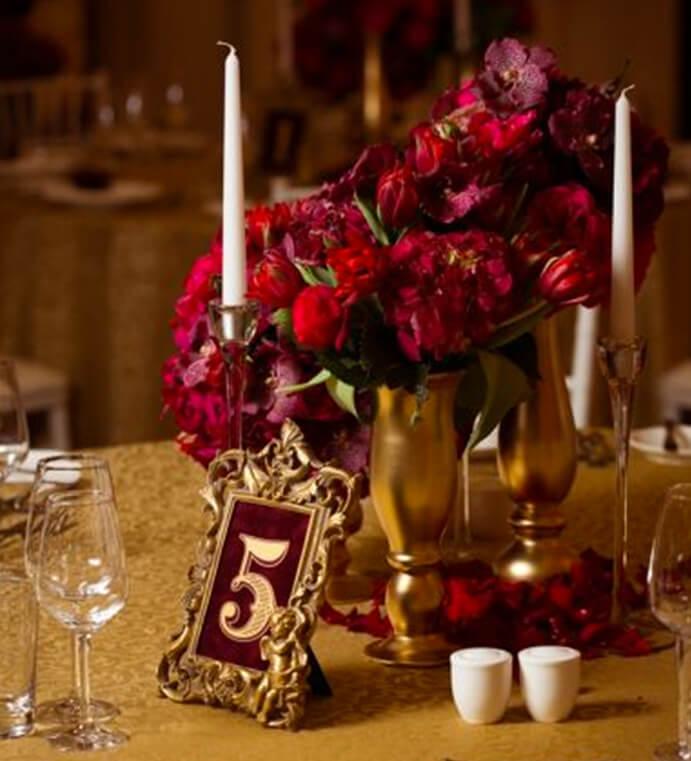 decoracion-bodas-invierno-691x761.