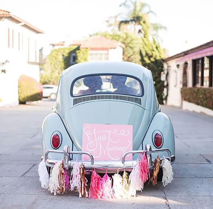 decoracion-coche-boda-691x678.