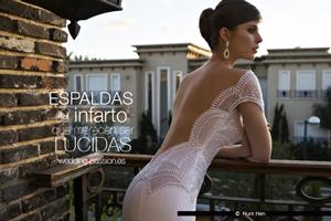 espaldas-de-infarto-que-merecen-ser-lucidas-lucia-viste-de-blanco-para-www-weddingpassion-es-foto-de-nurit-hen-300x200