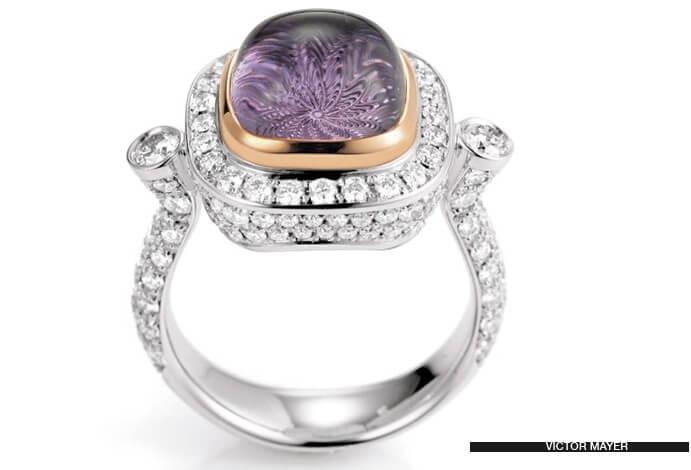 fotos-de-anillos-de-boda-691x470