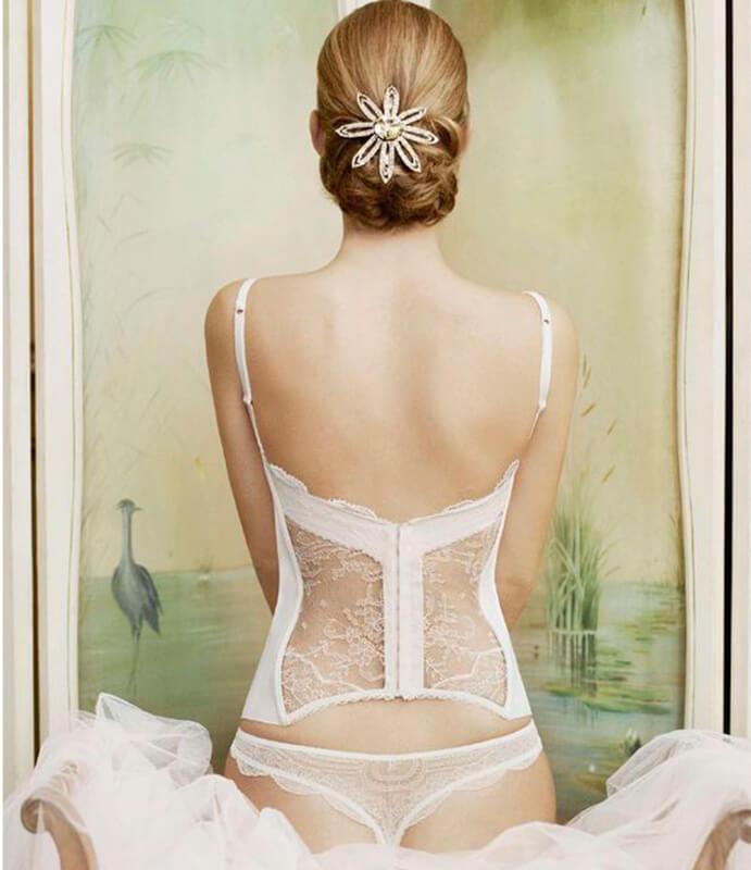 lenceria-para-boda-691x800