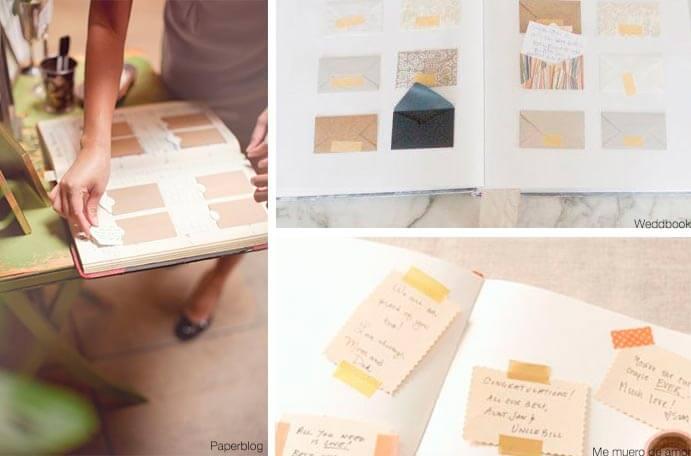 libro-de-firmas-boda-691x456