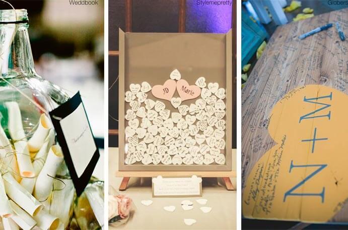 libros-de-firmas-para-bodas-originales-691x456
