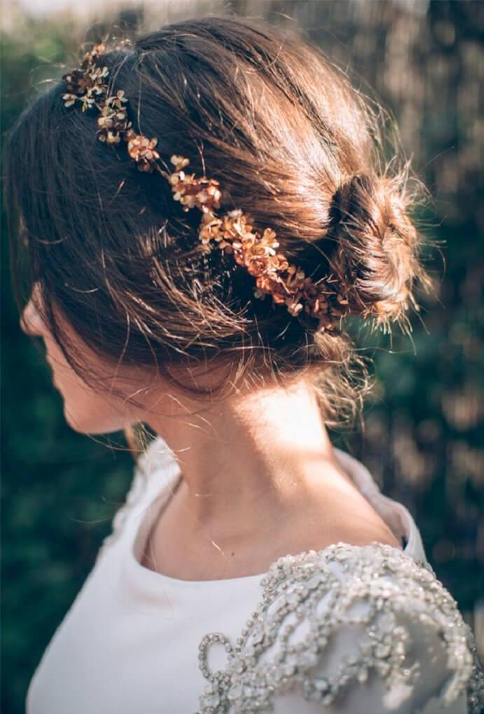 peinados-de-novia-invierno-691x1018
