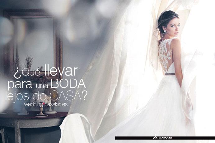 qué llevar para una boda lejos de casa weddingpassion-es-blog-de-bodas-foto-via-meredith-691x460