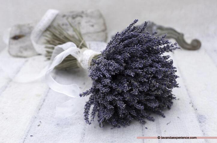 ramo-novia-lavanda-723x476