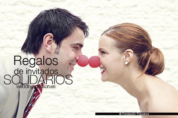 Regalos solidarios boda-691-x-460