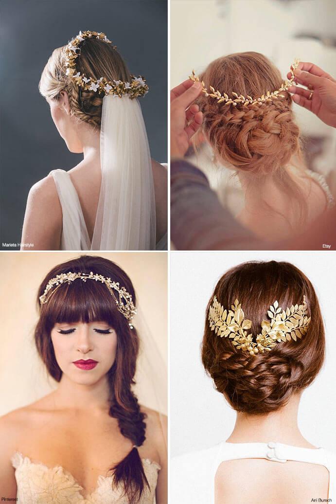 peinados-de-trenzas-para-bodas-691x1036