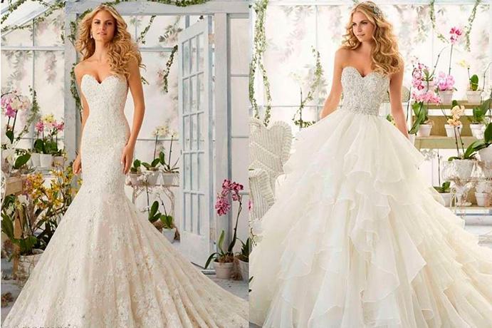 que-llevar-para-una-boda-lejos-de-casa-www-weddingpassion-es-via-ella-hoy-691-x-460