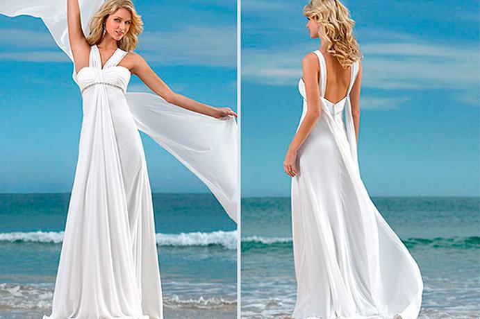 que-llevar-para-una-bodalejos-de-casa-www-weddingpassion-es-via-topweddingdesigns-com-691-x-460-.jpg