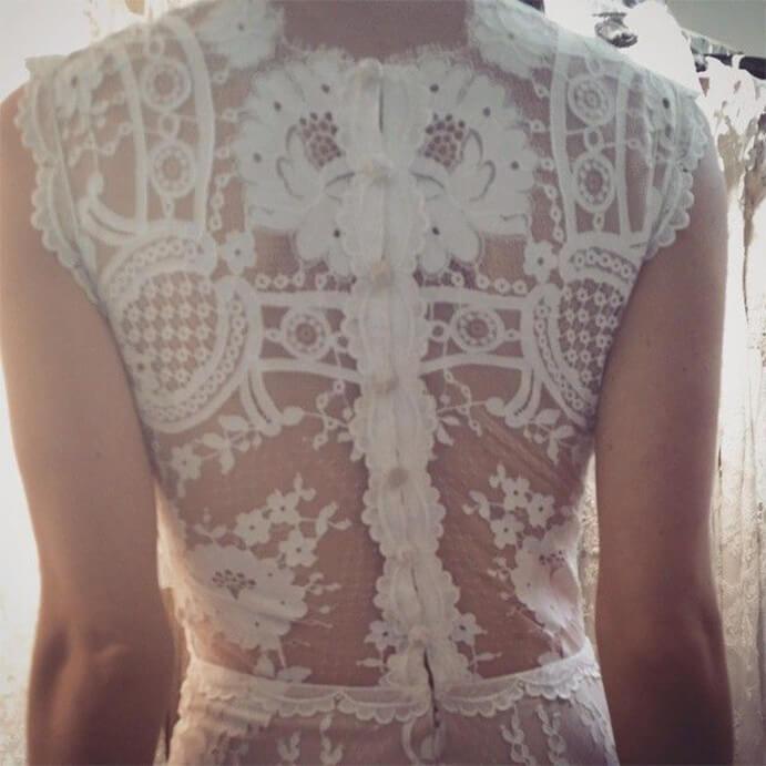 encaje-vestido-novia-691x691