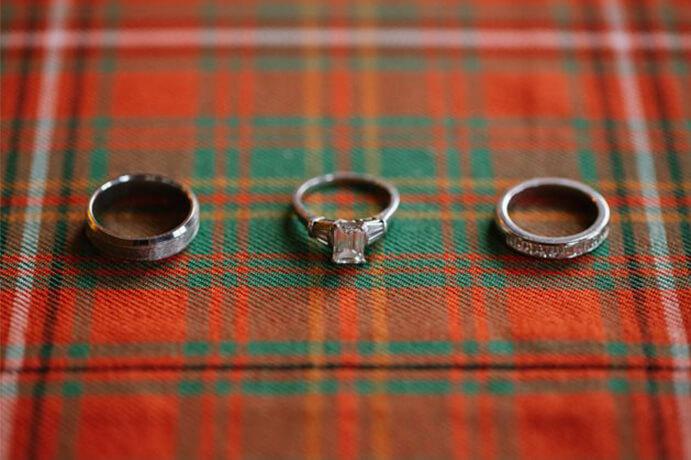 anillos-de-boda-691x460