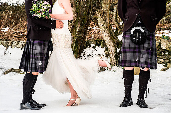 boda-en-escocia-691x460