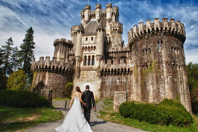 bodas-en-castillos-escocia-691x460