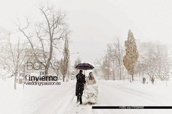 bodas en invierno-691x460