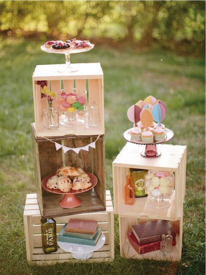 decora-tu-boda-sin-flores-weddingpassion-es-cajas-de-madera-sweet-dream-moment-691x920