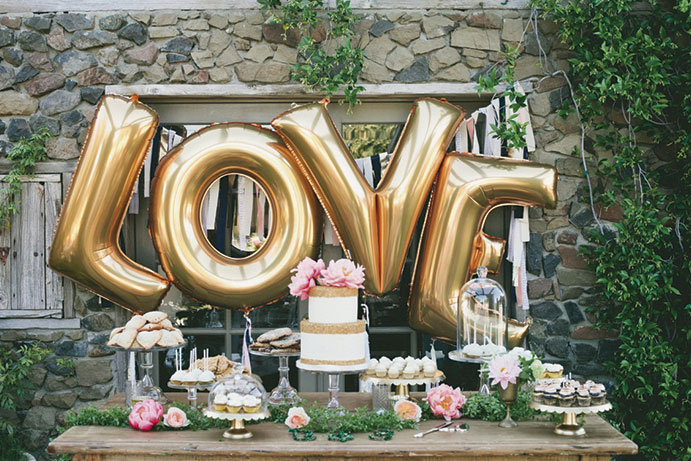 decora-tu-boda-sin-flores-weddingpassion-es-globo-love-via-jhandmadeportal-691-x461