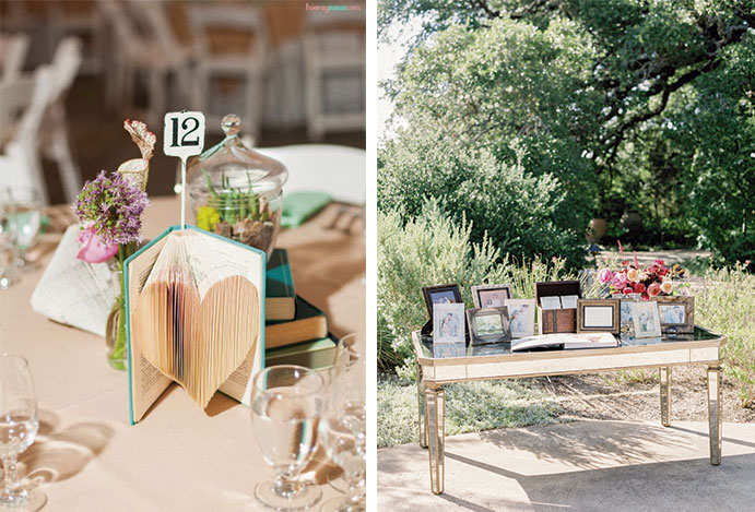 decora-tu-boda-sin-flores-weddingpassion-es-libros-so-lendo-y-mint-photography-691x469