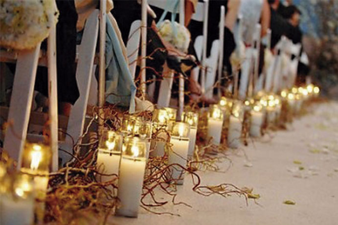 decora-tu-boda-sin-flores-weddingpassion-es-velas-via-weddingsxp-691x460