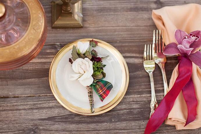 decoracion-mesa-boda-escocesa-691x460