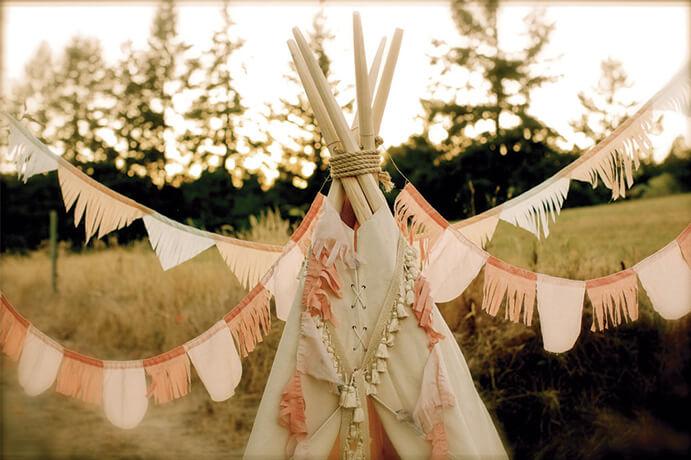 idea-tipi-boda-691x460