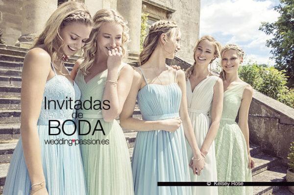 invitadas de boda 691-x-460