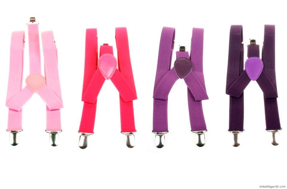 Tirantes Novio tono rosa 961 x 634